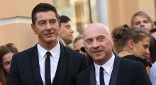 Dolce & Gabbana вынесен приговор