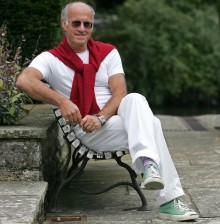 Основатель бренда Mulberry ушел из модной индустрии