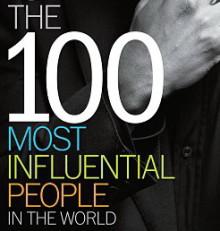 100 самых влиятельных людей по версии Time
