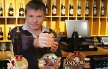 Iron Maiden создали собственный бренд пива