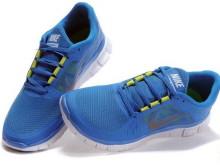 Nike Free для бега
