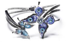 Браслет Lalique