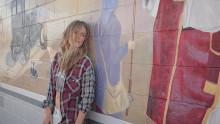 Кейт Босуорт сотрудничает с Topshop