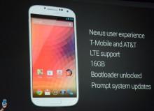 Разблокированный Samsung Galaxy S4 поступит в продажу 26 июня