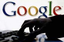 Google запускает новый сервис для веб-дизайнеров