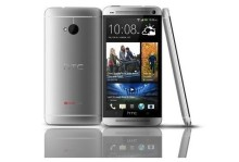 Новый HTC с двумя SIM-картами