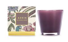 Коллекция ароматов для дома Aerin