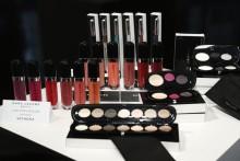 Марк Джейкобс представил новую коллекцию макияжа