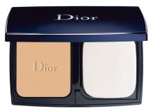 Матирующая пудра Dior для жаркой погоды