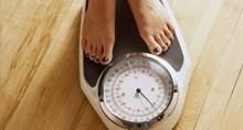 В Дубае платят за похудение