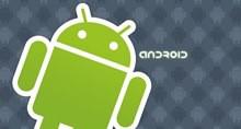ФБР способны удаленно следить за владельцами Android-устройств