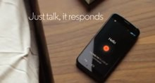 Motorola официально презентовала смартфон Moto X