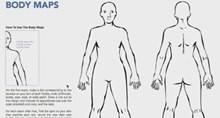 Ученые создали программу, предупреждающую рак кожи