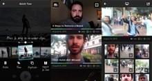 Создатели YouTube выпустили аналог Vine и Instagram