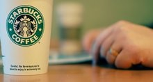 Джордж Лукас инвестирует в Starbucks