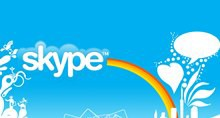 Skype работает над технологией 3D-видеозвонков