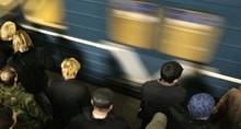 Бесплатный Wi-Fi будет во всех поездах московского метро