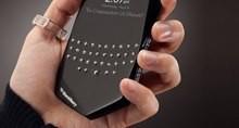 BlackBerry могут продать к ноябрю