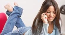 Персональный психолог на смартфоне