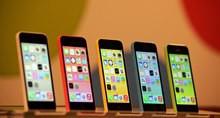 Акции Apple резко упали после презентации новых iPhone