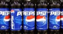 Pepsi запатентовали ароматные бутылки