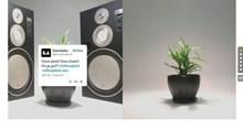 В США выращивают растение с помощью Твиттера