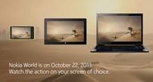 Nokia возможно выпустит собственный ноутбук