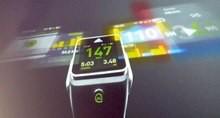 Adidas начнет выпускать смарт-часы для фитнеса