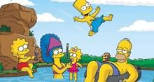 Один из главных героев Симпсонов умрет
