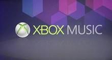 Microsoft расширит сеть Xbox Music