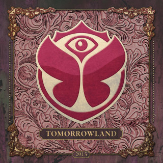 Tomorrowland – The Secret Kingdom Of Melodia