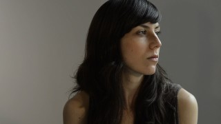 "Julia Holter возвращается с ""Have You In My Wilderness"""