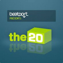 Top Albums '07