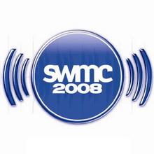 Зимняя Музыкальная Конференция в Сочи. SWMC-2008