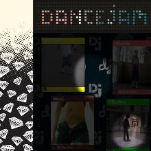 MC Hammer создал свой танцевальный видео портал