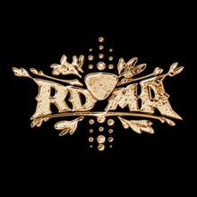 Russian Dance Music Awards 2007