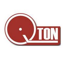 Музыкальный интернет-магазин Qton.ru: легальная музыка теперь и в России!