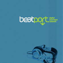 Beatport не работает с потенциальными банкротами