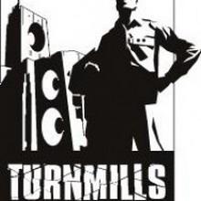 Turnmills закрывается