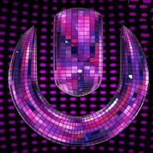 Фестиваль Ultra Music