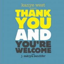 Kanye West делится опытом