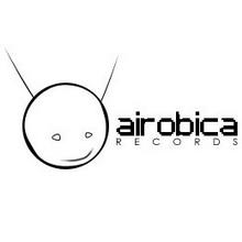 Внимание: конкурс ремиксов от DJ.RU и Airobica Records