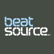 Beatport растет и множится