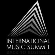 International Music Summit by Pete Tong