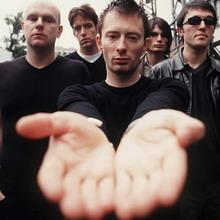 Radiohead ищут клип-мейкеров