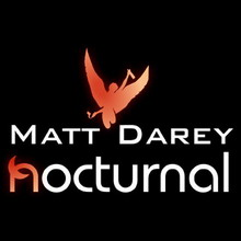 Дуэт 4Mal представит свой сэт в радиошоу Мэта Дери