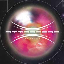 """Арт-холдинг """"Атмосфера"""" запустил новое подразделение - лейбл """"Atmosfera Records"""""""