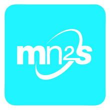 El Divino для MN2S