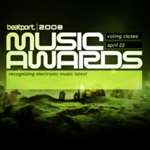 Победители Beatport Music Awards