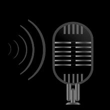 Веб-радио США под угрозой разорения
